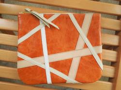 fratto tape orange