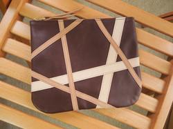 fratto tape brown