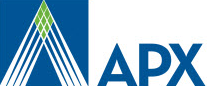 APX-logo.png