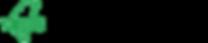 T-REC logo.png