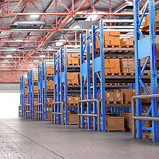supply-chain-warehouse21516093793.jpg