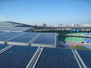 solar-stadium-kaohsiung-taiwan-toyo-ito-