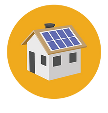 136-1364620_house-solar-panel-clipart.pn