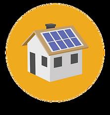 136-1364620_house-solar-panel-clipart.pn