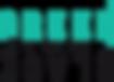GITNB logo.png
