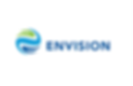 envision energy logo.png