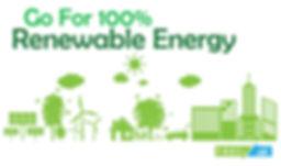 renewable.jpg