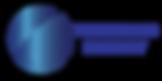 Terrenus Logo.png