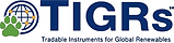 Tigrs logo.png