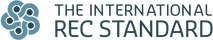 IREC-logo.png