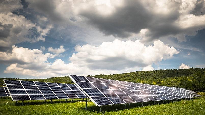 solar-panel-5542443_1920.jpg