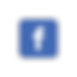facebook-.png