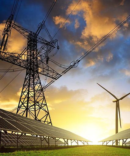 sunrise_electricity.0.jpg