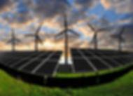 wind-solar.jpg