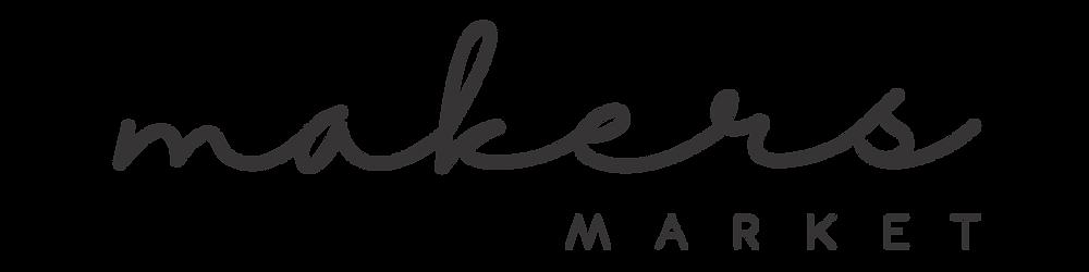makers market, Canadian artists, virtual market