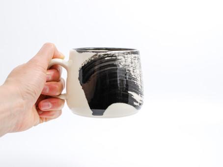 Selling Ceramics on Etsy