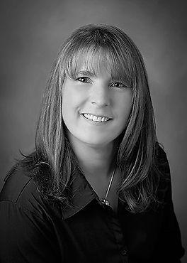 Donna M. Zadunajsky