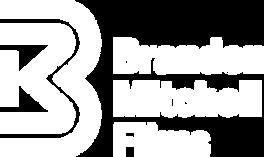 BMF-Logo-Full-White.png
