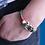 """Thumbnail: Bracelet """"Karabiner"""""""