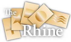 RhineLogo.jpg