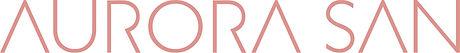 AuroraSan_Logo_CMKY.jpg