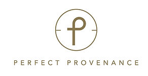Perfct Provenance project - Elinor and Reiss