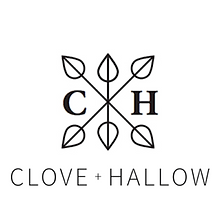 clove-and-hallow-300x300.png