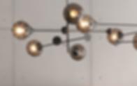 Schermafbeelding 2018-11-14 om 15.49.37.