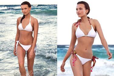 white-bikini-classic-style-aurora-san_df