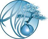 logo AM.jpg