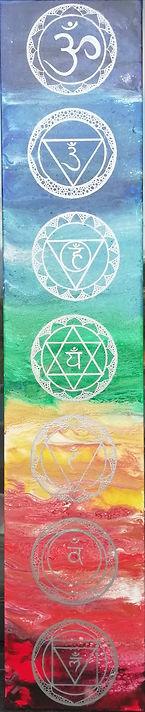 7 chakras.jpg