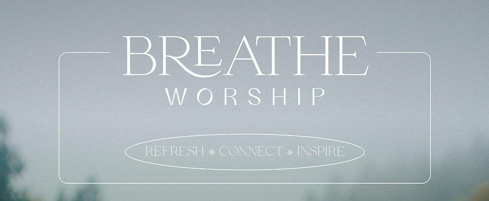 BREATHE2_edited.jpg