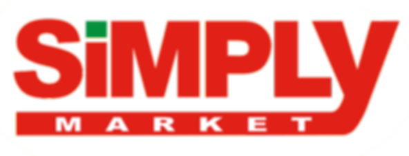 Simply_Market_logo.png