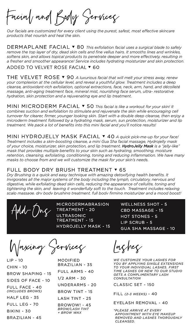 Facial Menu Jan. 2020.jpg