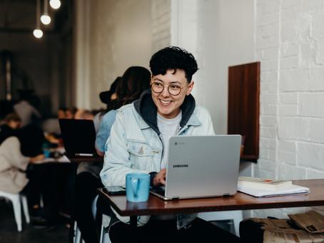 Tipps für das digitale Semester