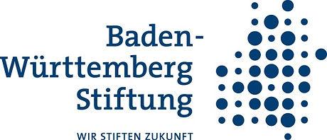 Logo_BW_Stiftung.jpg