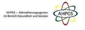 AHPGS_logo.png