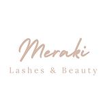 Feminine Skincare Logo Design.png