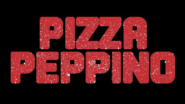 PP_Logo_RGB.png