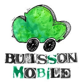 buisson mobile.jpg