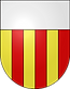 Montagny-coat_of_arms (1).png