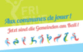 logo_carte_de_visite.jpg