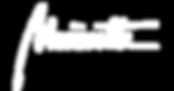 R1-JMDA-Collateral-VLive-Logo-Plain-Whit