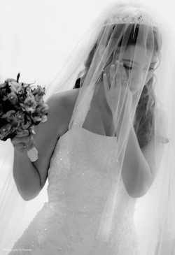 Photograhy by Parmley Wedding