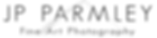 JPPhotograpphy - Fine Art Logo - middle.