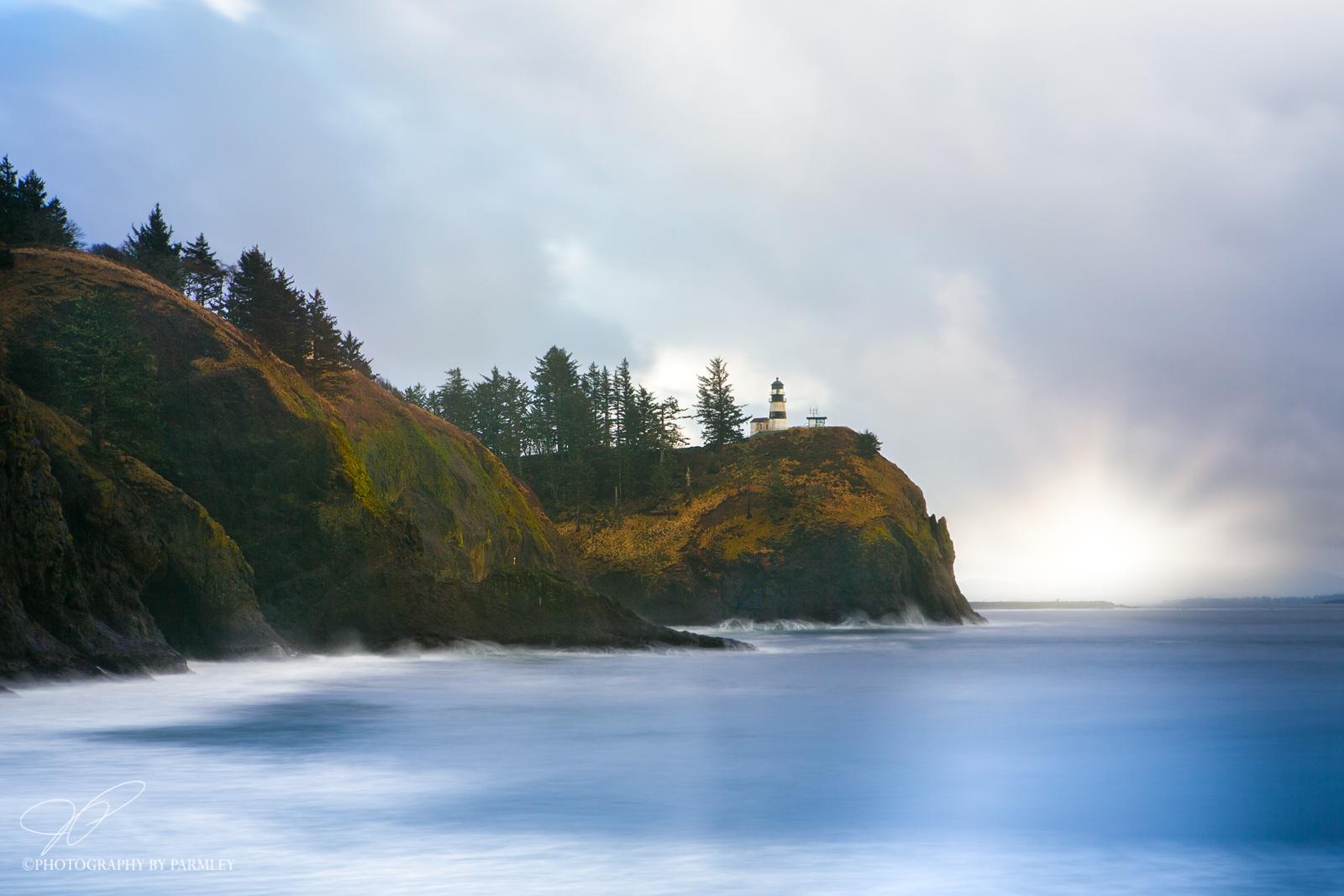 North West Coast