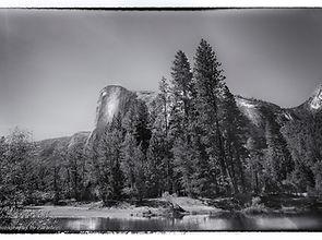 Yosemite-3.jpg