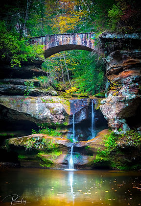 Water Bridge B-Edit.jpg