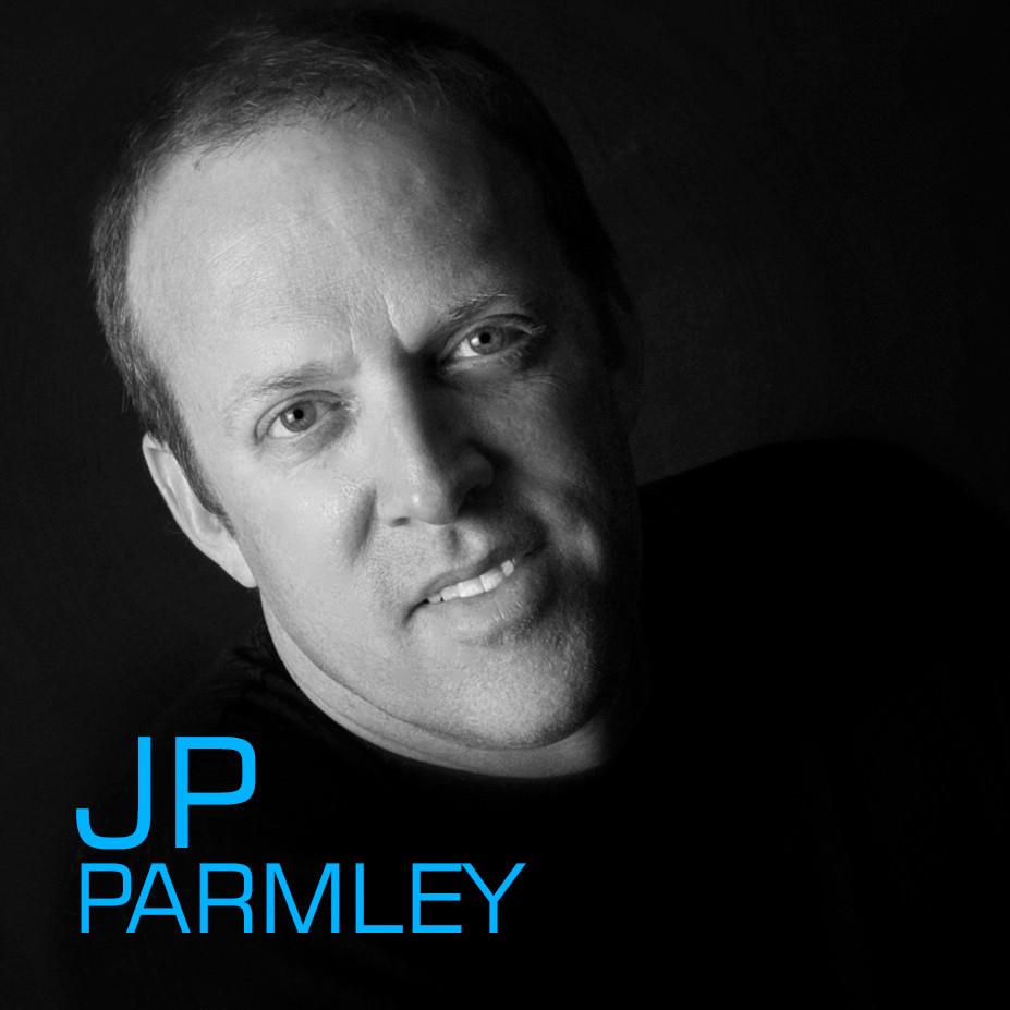 Photography by Parmley is a 5 Star rated wedding photographer serving Dayton and Cincinnati.
