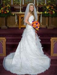 Bride-lr.jpg